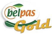 belpas gold
