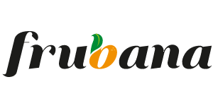 logo_belpas